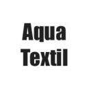 Aqua Textil