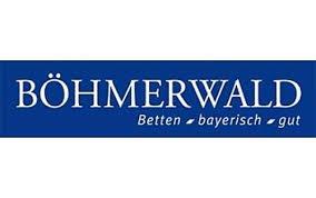 Böhmerwald Bettdecken