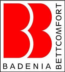 Badenia Bettdecken
