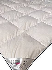 Bettdecken 90x220