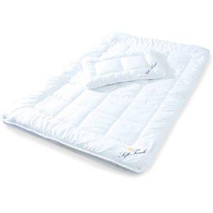 Bettdecken für Kleinkinder