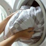 Bettdecke waschen – mit den richtigen Tipps gelingt Ihnen dies zuhause
