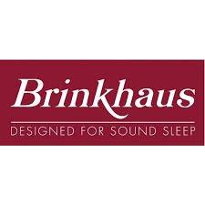 Brinkhaus Bettdecken