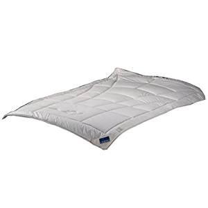 Cotonea Bettdecken