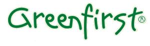 Greenfirst Bettdecken