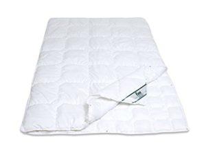 Große Bettdecken