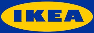 IKEA Bettdecken