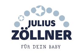 Julius Zöllner Bettdecken