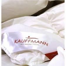 Kauffmann Bettdecken