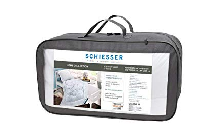 Schiesser Kinder-Betten-Set Schaf