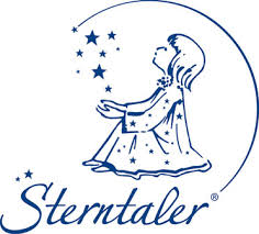 Sterntaler Bettdecken