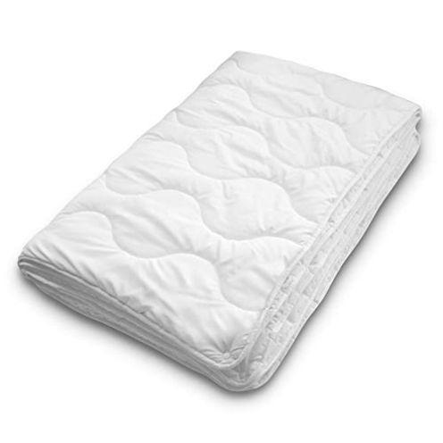 Siebenschläfer 4 Jahreszeiten Bettdecke