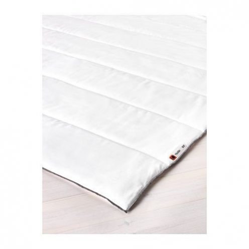 IKEA Bettdecke TILKÖRT Mikrofaser