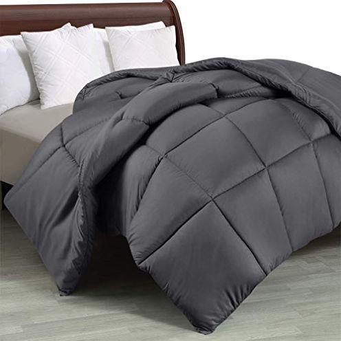 Utopia Bedding Bettdecke 135 x 200 cm