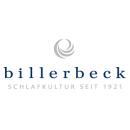 Billerbeck Logo