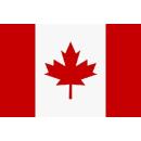 Canada Dreams Logo