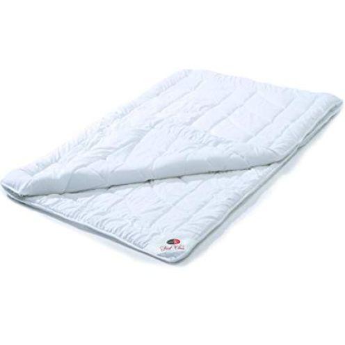 Celinatex First Class 4 Jahreszeiten Bettdecke