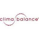 Climabalance Logo