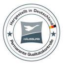 Häussling Logo