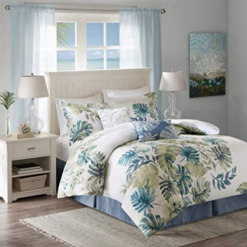 Harbor House Lorelai Queen Size Bettdecken-Set