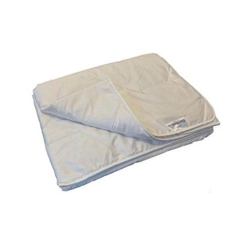 iSleep Sommer Bettdecke Bambus Comfort