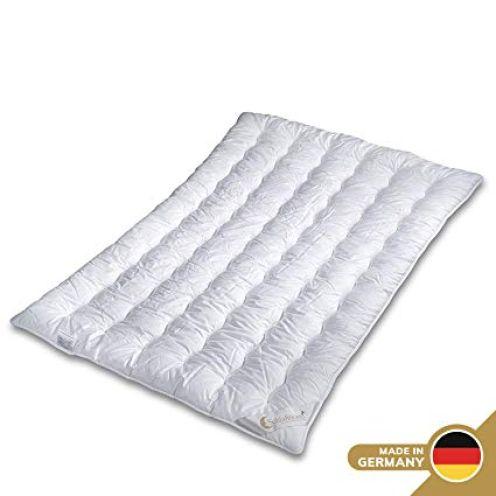 Schlafmond Märchenweich