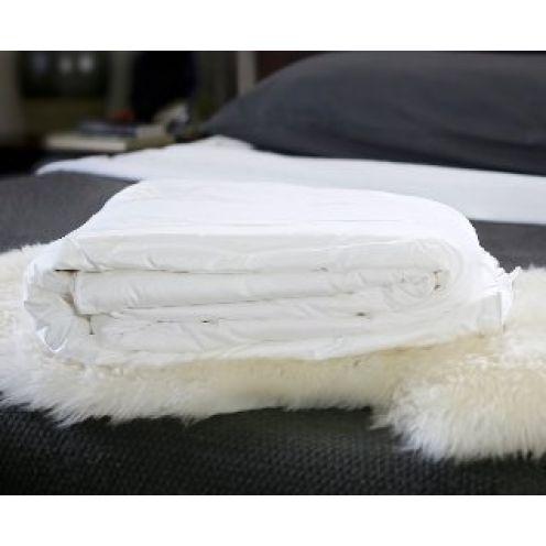 Silk Bedding Direct Sommergewicht Bettdecke
