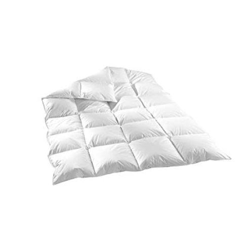 Welt-der-Träume Warme kuschlige Bettdecke