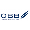 Obb Logo