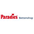 Paradies Logo