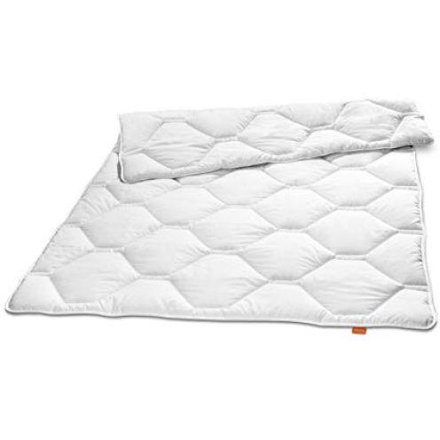 sleepling Ganzjahresdecke 1900096 Komfort 320