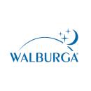 Walburga Logo