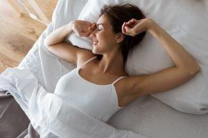 Wärmeklassen von Bettdecken